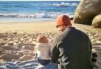 AquilineJohn_Beach_2014
