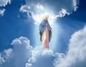 Virgin-Mary-Assumption-0311