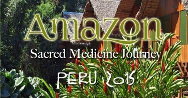 VisionQuest_SquareAd-Peru