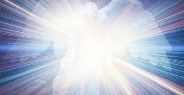 AngelsLuminating