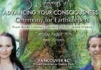 VancouverCeremony_TuesAug42015