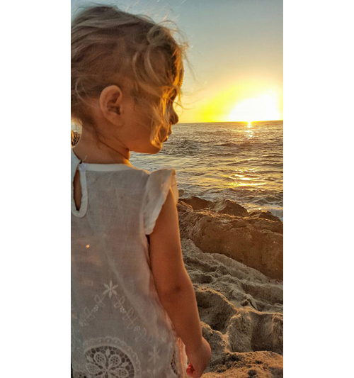 AquilineLove_2yrsold_SunsetBeach-Oct2015-wide
