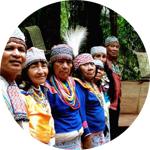 Peru2016_Circle2