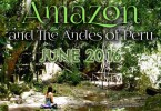 Amazon2016-johnandeden_SquareAd