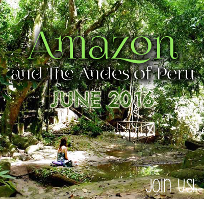Amazon2016-johnandeden_SquareAd.jpg