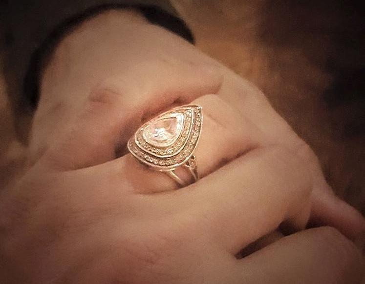 JohnEden-Ring