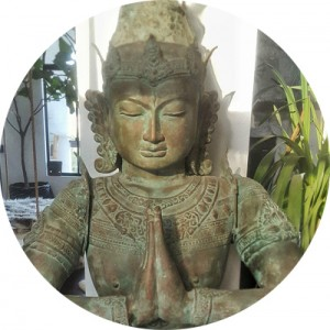 Sanctuary_Vishnu-circle